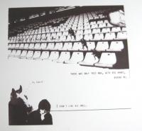 92_page-5.jpg